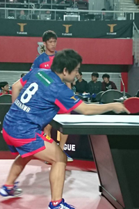 T-league-nagoya04