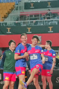 T-league-nagoya06